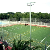 futbol_britishcollegelacanyada
