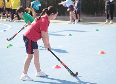 deportes_britishcollegelacanyada