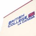 fachada_britishcollegelacanyada