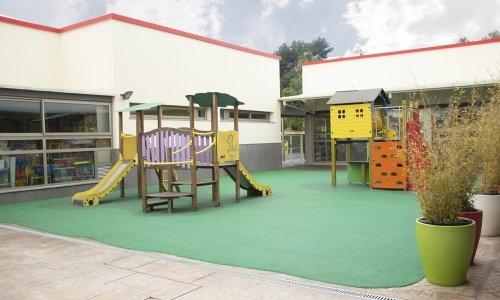 patios_britishcollegelacanyada
