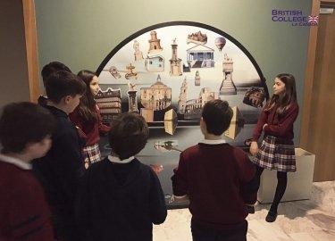 excursion_britishcollegelacanyada