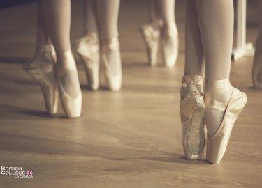 Danza BCLC_01