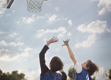basket_britishcollegelacanyada