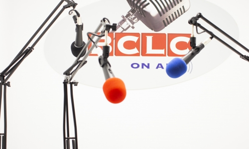 radio_britishcollegelacanyada
