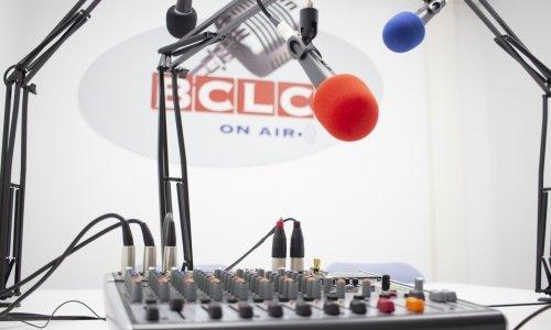 radio3_britishcollegelacanyada