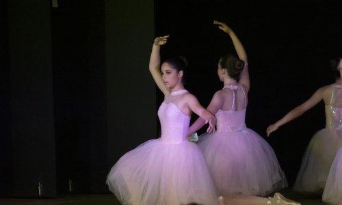 ballet_britishcollegelacanyada