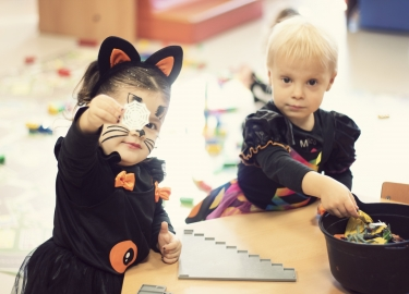 halloween_britishcollegelacanyada