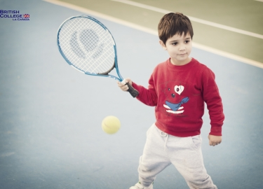 tenis_britishcollegelacanyada