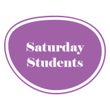 BCLC saturday_eng