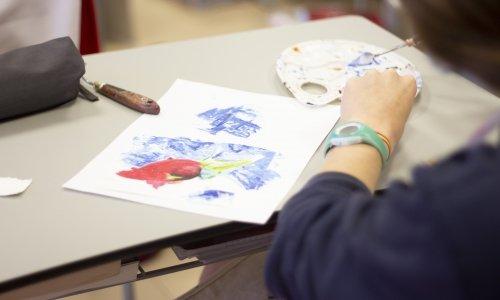 arte secundaria1_britishcollegelacanyada