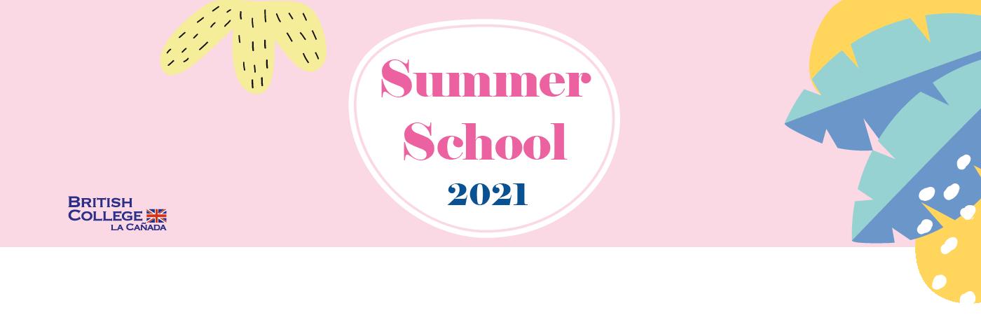 banner summer 1