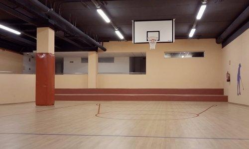 basket6_britishcollegelacanyada