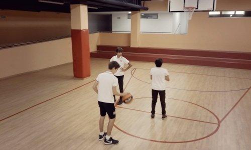 basket1_britishcollegelacanyada