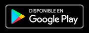 google-play-badge